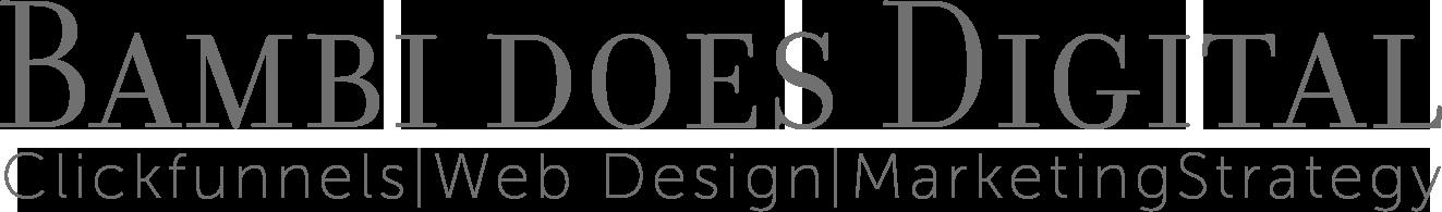 Header-Logo-808080